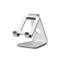 Giá đỡ dành cho điện thoại, tablet UP - AP-4SL - Hàng Nhập Khẩu