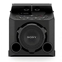 Loa không dây ngoài trời Sony GTK-PG10 /Hàng chính hãng
