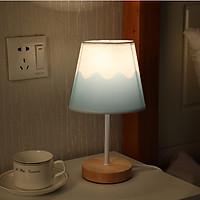 Đèn Ngủ PGT DNR- Đèn Phòng Ngủ- Đèn Ngủ Để Bàn