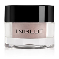 Phấn nhũ bắt sáng cơ thể và mặt Inglot Body Pigment Powder (2g)