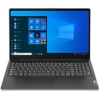 Laptop Lenovo V15 G2 ITL 82KB00CVVN (Core i5-1135G7/ 8GB DDR4 3200MHz Onboard/ 512GB SSD M.2 2242 PCIe/ MX350 2GB GDDR5/ 15.6 FHD/ Win10) - Hàng Chính Hãng