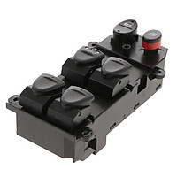 Car Door Window Lifter Switch  35750-SNV-H51 for Honda Civic 2006-2010