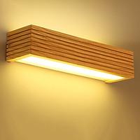 Đèn soi tranh - Đèn rọi gương RTIFO trang trí nội thất sang trọng, hiện đại.