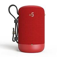 Loa Bluetooth IPx56 Plus Bản Mở Rộng, chống nước, âm thanh Bass cực mạnh. Hỗ Trợ Kết Nối Bluetooth 5.0, Micro Nhiều Màu Sắc - Hàng chính hãng