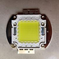 BRIDGELUX CHIP LED 50W - Z100 - 150LM/W - TRẮNG 7000K