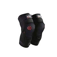 Giáp bảo vệ đầu gối scoyco K16