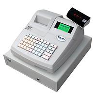 Máy tính tiền Topcash AL-G1Plus - Hàng chính hãng