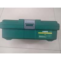Thùng đồ nghề nhựa cao cấp 15in sata 95161
