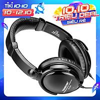 Tai nghe kiểm âm và hát live Takstar HD2000