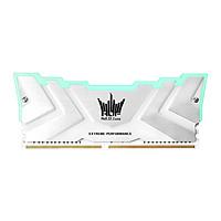 RAM Desktop Galax HOF II DDR4-3600 16GB HOF4CRL1CST3600K17LD162C - Hàng Chính Hãng