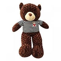 Gấu bông oenpe teddy 1m8