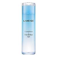Sữa Dưỡng LANEIGE Essential Power Skin Refiner