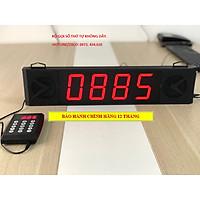 Bộ gọi số thứ tự - Hàng nhập khẩu - Model HNK 1001
