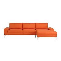 Bộ Sofa Juno L-Concept 300 x 150 x 93 cm