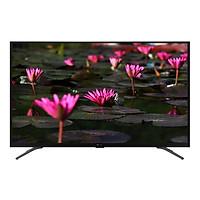 Smart Tivi Casper 43 inch Full HD 43FG5000 - Hàng chính hãng