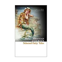 Collins Classics: Selected Fairy Tales