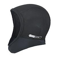Đệm Lót Mũ Bảo Hiểm Đi Xe Máy Thoáng Khí Khô Nhanh Chống Thấm Mồ Hôi Chống Nắng Motorcycle Helmet Lining Cap Breathable Quick