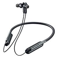 Tai Nghe Bluetooth Nhét Tai Samsung U Flex - Hàng Chính Hãng