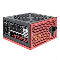 Nguồn Máy Vi Tính Rave 800W