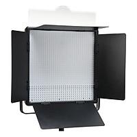 Đèn led Godox LED1000 Bi II hàng chính hãng.