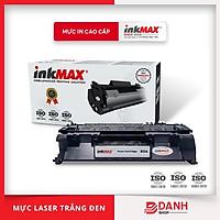 Hộp mực inkMAX 80A dùng cho máy in HP Pro 400, M401N, M401D, M425DN, LBP 251DW , 252DW ,....