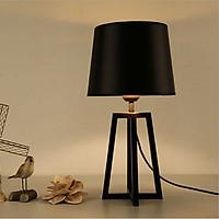 Đèn ngủ - đèn để bàn SYLAP kèm bóng LED chuyên dụng