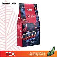 Trà Bá Tước Anh Quốc (British Earl Grey Tea) - LÚAVE - 600g