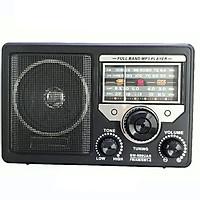 Loa đài SW999UAR nghe đài, usb, thẻ nhớ