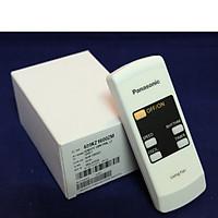 Điều khiển Quạt cây Panasonic Model F-409KBVH - Hàng chính hãng