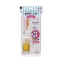 Khay đá đa năng Yukipon 84 viên - Hàng nội địa Nhật Bản