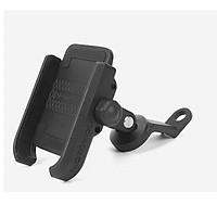 Giá đỡ điện thoại nhôm CNC 2805B - một chiếc