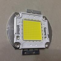 BRIDGELUX CHIP LED 100W - 45MIL - TRẮNG 6500K