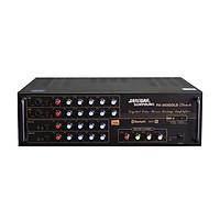 Ampli Jarguar Suhyoung PA – 203 Gold Bluetooth - Hàng nhập khẩu