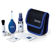 Bộ Vệ Sinh Máy Ảnh Zeiss Lens Cleaning Kit - Hàng Chính Hãng