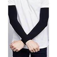 Găng tay chống nắng THỂ THAO nam thời trang