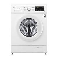 Máy giặt LG FM1209N6W 9Kg - Hàng chính hãng