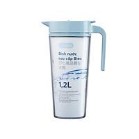 Bình đựng nước cao cấp Biwa - (1,2L)