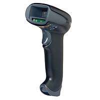 Đầu đọc mã vạch Honeywell 1900gHD 1D Barcode Scanner - Hàng chính hãng