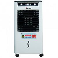 Quạt hơi nước, điều hòa không khí 3in1 cao cấp RAPIDO Turbo 3000-M - Hàng chính hãng