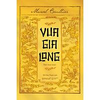 Vua Gia Long (Sách Tham Khảo)