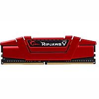 Ram G.Skill DDR4 4GB (2400) F4-2400C17S-4GVR Hàng chính hãng