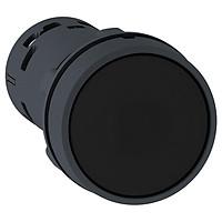 Nút nhấn nhả Schneider XB7NA25, 22mm