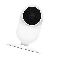 Camera thông minh Xiaomi Mijia Basic 1080p QDJ4047GL - Hàng chính hãng