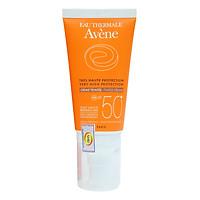Kem Chống Nắng Có Màu Bảo Vệ Tối Đa Avène Very High Protection Tinted Cream SPF 50+ (50ml)