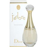 Nước hoa nữ Christian Dior Jadore Eau de Parfum 30ml