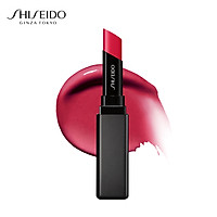 Son Dưỡng Màu Kết Cấu Gel Shiseido Colorgel Lipbalm (2g)