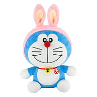 Thú Bông Doraemon Tagger (Size M)