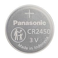 Pin Panasonic CR2045 - Hàng Chính Hãng