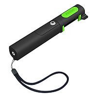 Gậy Chụp Ảnh Bluetooth Điều Khiển Từ Xa - iOttie, Migo Mini - Hàng chính hãng