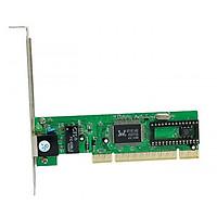 Card Mạng PCI 10/100/1000Mbps  - Hàng nhập khẩu